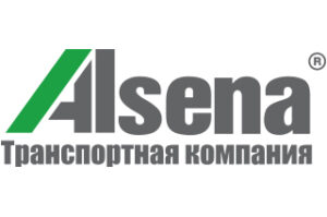Alsena доставка геосинтетики ЭМИЛИ Групп