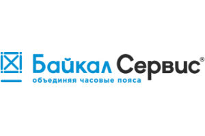 Байкал сервис доставка геосинтетики ЭМИЛИ Групп