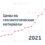 Рост цен геосинтетика и полимеры