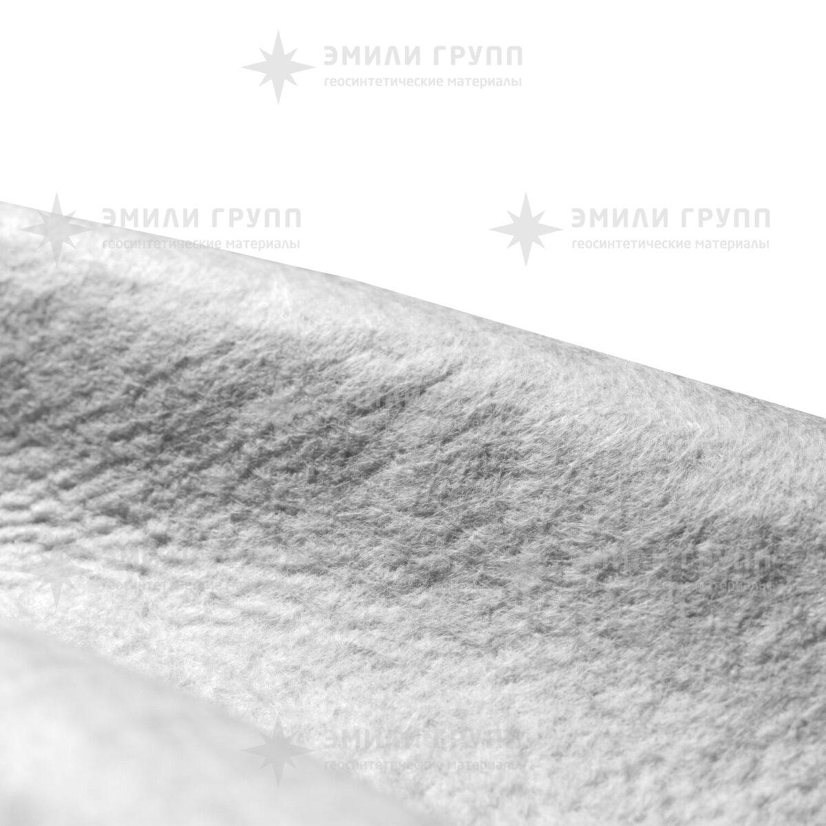 Нетканый материал (Дорнит)